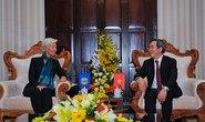 Nếu cải cách, Việt Nam sẽ thịnh vượng