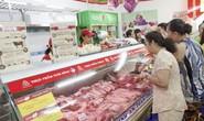 Khó trị nạn lạm dụng kháng sinh trong chăn nuôi