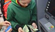 Cẩn thận kẻo mất tiền oan!