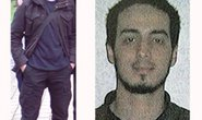 Bỉ bắt được nghi phạm trốn chạy trong vụ khủng bố 22-3?