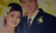 Vụ cha giết 2 con rồi tự tử: Muốn cho vợ được tự do