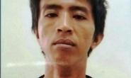Một đối tượng vụ cướp xe SH trên đại lộ Phạm Văn Đồng đầu thú