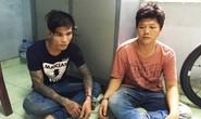Vụ CSGT truy đuổi xe ô tô như phim: Tài xế phê ma túy