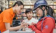 Smartphone Việt vất vả tồn tại