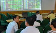 Chứng khoán Việt hấp dẫn quỹ ngoại