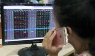 Nhà đầu tư vẫn lo dù chứng khoán tăng điểm