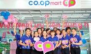 Co.opmart mang hàng Việt phủ khắp 3 miền