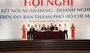 VietinBank tích cực thực hiện mục tiêu quốc gia