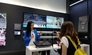 33% thiết bị di động Samsung được sản xuất tại Việt Nam