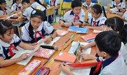 Bộ GD-ĐT rút kinh nghiệm sâu sắc về mô hình trường học mới
