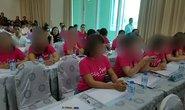 Lý do sốc khiến nhiều cô dâu Việt ly hôn chồng Hàn Quốc