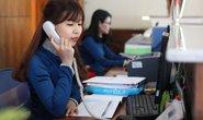 Cập rập đổi mã vùng điện thoại
