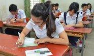 Trường THPT Chuyên Lê Hồng Phong dẫn đầu tỉ lệ chọi lớp 10