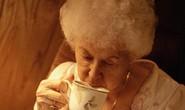 Tách trà hằng ngày làm dịu trái tim