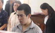 Lãnh 16 năm tù vì hiếp dâm trẻ em