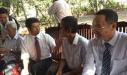 Thương lượng bồi thường cho ông Huỳnh Văn Nén