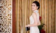 Công chúng đòi lột vương miện Hoa hậu của Kỳ Duyên