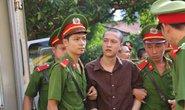 Phúc thẩm vụ thảm sát Bình Phước: Hình phạt tử hình là rất nặng, bị cáo sợ chết