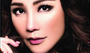Hồ Quỳnh Hương: Âm nhạc không còn là nghiệp