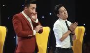 Trường Giang, Trấn Thành gom nhiều đề cử Giải Mai Vàng lần thứ 22