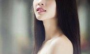 Hoa hậu Việt Nam 2016 có  giải thưởng lên đến 500 triệu đồng