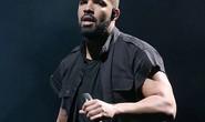 Drake dẫn đầu 5 tuần liền trên Billboard