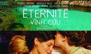 Phim mới của Trần Anh Hùng ra mắt khán giả Việt Nam
