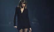 Grammy 58: Đầy háo hức!
