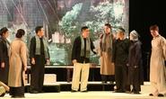 Khắc họa hình tượng Phan Đăng Lưu trên sân khấu cải lương