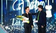 """Trường Giang đưa live show """"Chàng hề xứ Quảng"""" về quê"""