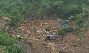 Chủ tịch Lào Cai bác việc ém thông tin về số người chết