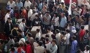 Nâng công suất sân bay Tân Sơn Nhất lên 40-50 triệu khách/năm