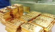 Giá vàng yên ắng bất thường sau nhiều tuần dậy sóng