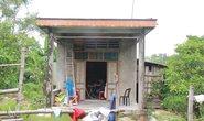 Quảng Nam: Sự thật thủ phạm làm cô bé 14 tuổi sinh con