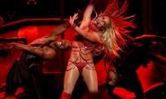 Sony Music xin lỗi Britney Spears vì tin đồn chết