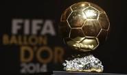 Quả bóng vàng FIFA có nguy cơ bị khai tử