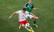 Đức - Ba Lan (2 giờ ngày 17-6): Láng giềng tranh ngôi đầu bảng