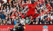 Liverpool đủ sức gieo sầu cho Chelsea