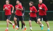 Gareth Bale bắt đầu mơ về World Cup