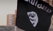 Nga tiêu diệt thủ lĩnh nhánh IS tại Dagestan