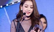 Chi Pu, Lý Hải được vinh danh tại WebTVAsia Awards 2016