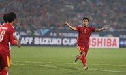 AFF Cup 2016: Bàn thắng của Văn Thanh là khoảnh khắc đáng nhớ