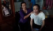 Ngày đầu vỡ oà niềm vui của gia đình cựu tử tù Hàn Đức Long