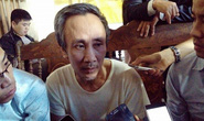 Đề nghị Chánh toà cấp cao sớm tổ chức xin lỗi ông Hàn Đức Long