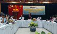 """""""Số phận"""" dự án lấn sông Đồng Nai được quyết vào tháng 1-2017"""