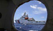 Trung Quốc - ASEAN giải quyết chạm trán trên biển Đông