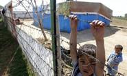 Không dễ liên bang hóa Syria