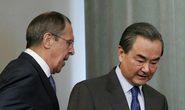 Trung Quốc bị nhiều nước phản đối