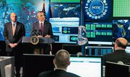 Mỹ không dễ đáp trả tấn công mạng