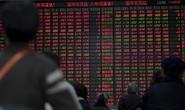Bắc Kinh nỗ lực cứu chứng khoán